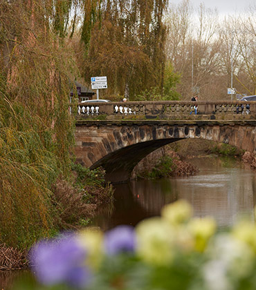 area_guide-nantwich-butters-john-bee2.jpg